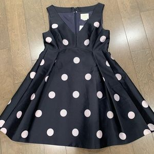 New Kate Spade Dress!